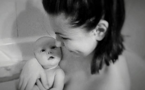 bath1_Fotor